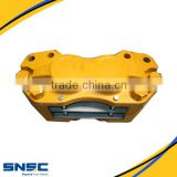 for liugong parts 4110000012 DISK BRAKE for XCMG , Lonking , changlin , shantui , sdlg michinery parts SNSC beyond your needs