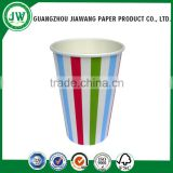 Hot china products wholesale printed paper cup best products to import to usa