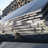 10mm 15mm sae 1015 Building Structure used carbon Steel road Plates for sale