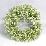 Refreshing Wreath For Holiday Time
