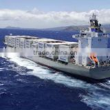 Drop shipping agent,buying Shipping agent,Malaysia shipping agent,shenzhen shipping agent