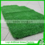 Grass mat roll,natural grass carpet,natural garden carpet grass