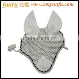 Factory Horse Custom Ear Net