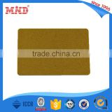 MDCL548 ISO standard contactless RFID access control card for elevator