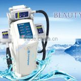 Coolplas fat cell freezing skin cooling body slimming sculpting machines for clinic spa salon use