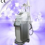 China factory provide 3 in 1 Multifunction beauty equipment with competitive price -YH-III