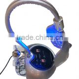 WL-40 LED therapy facial mask machine