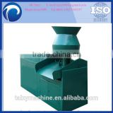 INquiry about haulm briquette making machine/straw briquette press machine/biomass briquette machine