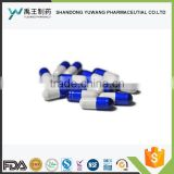 Wholesale Products China Resveratrol Extract Capsule Private Label Oem Resveratrol Hard Capsule