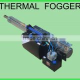 Thermal fogging machine for mosquito killer