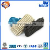 Chinese factory Yccht/anchor winch rope