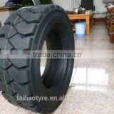 Forklift tyre used forklift for sale 28x9-15 27x10-12 250-15 8.25-15 7.00-12 6.50-10 6.00-9 5.00-8forklift price