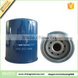 600-2115240 auto wholesale oil filters for Iveco truck