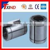 LM12UU Open or Closed Linear Ball Bearing