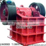 crusher manufacturer,jaw crusher,hammer cusher,crusher of use stone,gold,copper,iron,tin other mineral