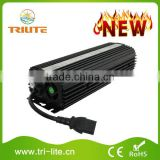 ETL Approval Dimmable HID Ballast 1000 With Reflector