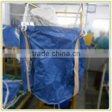 cheap pp one ton japan bulk bag