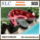 Top Popular Garden Furniture Set (SC-A7123)