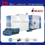 the hot sale and low cost china good horizontal machine center THMS6340 of SMAC