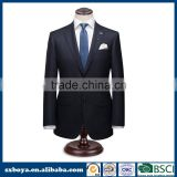 10 years experience latest design coat pant mens suit slim fit blazers high quality suit
