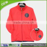 women sport wear suit ,Body sculpting Yoga jogging suits,cheaper and OEM factory produce 100%polyester