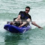 hot sale fishing boat Jet Engine kayak with pedals,Power Ski Jetboard,Power Jet Surfboard J6B