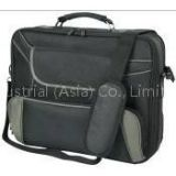 2015 New Bag Laptop Bag Messenger Bags (SM8612H)