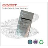 toner powder for use in Ricoh 1022/1027/1032/2022/2032 copier
