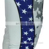 wholesale flags practice uniforms football jerseys and pants