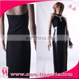 New Design cheap long evening dresses uk
