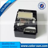 best selling New and original printer head for Epson T1100 sale