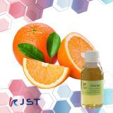 high quantity Flavour concentrate/fruit  series Tobacco flavor and Mint flavor