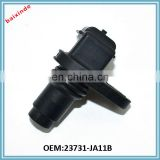 Discount Engine Parts OEM 23731-JA11B Camshaft Position Sensor for NISANs Cars