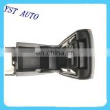 Wholesale Original Quality Auto Armrest box For Suzuki New Vitara 2016