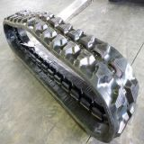 Rubber Tracks / rubber crawler 230 x 96 x 31 for excavator with brand Komatsu / Airmann / case / caterpillar