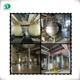 Refined Palm Oil, Palm Kernel Oil Processing Machine Price Edible Oil Press Extraction Refinery Plant Palm Oil Machine