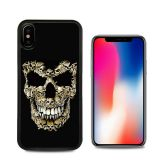 3D STEREO PHONE CASES FOR IPHONE XS,IPHONE XS 3D Stereo Phone Cases,custom Phone cases wholesale China,Phone Cases