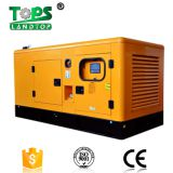 good quality three phase  380V/50HZ  diesel generator