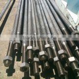 Electrical Products, Construction Tools, Pipe Rolling Machine