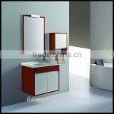 wall corner cabinet in bathroom with sanitary wares, extractor fans 184mm