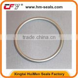 31354 Exhaust Pipe Flange Gasket