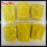 Wholesale cute animal shape bath sponge,free sample bath sponges for kids