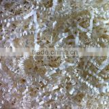 Shred Tissue Paper, Colorful Paper Shred, Paper Plant for holiday decoration