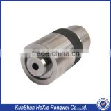 China Supplier Custom Turning Parts CNC Turning Parts Stainless Steel CNC Turning Parts