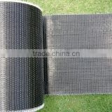 Manufacturer carbon fiber sheet 3k twill woven                                                                         Quality Choice
