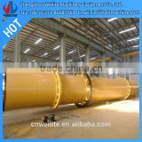 Factory selling Rotary Dryer Price / Low Customized Mining Rotary Dryer Price / Cheap Sawdust Rotary Dryer Price