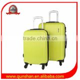 3 PIECE HARDSIDE SPINNER/WHEELED LUGGAGE SET