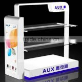 Home appliance display stand/Household Appliances Display Cabinet