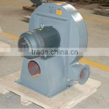 explosion proof ventilation fan turbo blower ventilation fan                                                                                                         Supplier's Choice