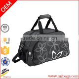 2015 sport yoga tote duffle bag, fashion yoga mat bags                                                                         Quality Choice